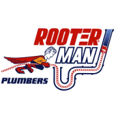 Rooter-Man of Southern Maine/New Hampshire