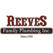Reeves Family Plumbing, Dallas, , TX