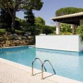 San Blas Pool Services