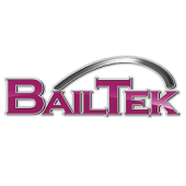 BailTek Carpet Cleaning & Water Damage