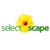 Select Scape Landscape
