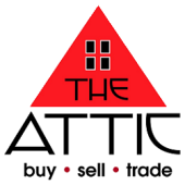 The Attic, Bethlehem, , PA