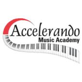 Accelerando Music Academy, Knightdale, , NC