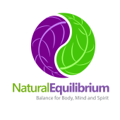 Farrah of Natural Equilibrium, Groton, , CT