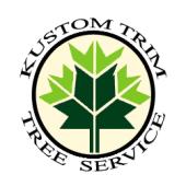 Kustom Trim Tree Service