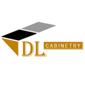 DL Cabinetry/ DL Space inc., New Orleans, , LA
