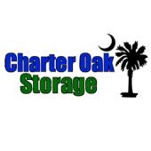 Charter Oak Self Storage, Lexington, , SC