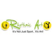 Rhythmic Art, Dania Beach, , FL