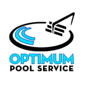 Optimum Pool Service