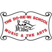 Do-Re-Mi School of Music and the Arts, Livingston, , NJ