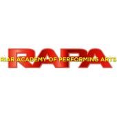 Riar Academy of Performing Arts