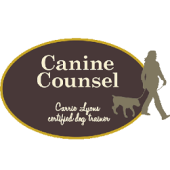 Canine Counsel