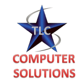 TLC Computer Solutions, Las Vegas, , NV