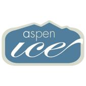 Aspen Ice, Randolph, , NJ