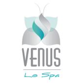 Venus Le Spa, Orlando, , FL