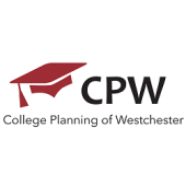 College Planning of Westchester, Armonk, , NY