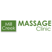 Mill Creek Massage Clinic, Bothell, , WA