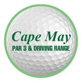 Cape May Par 3 & Driving Range, Rio Grande, , NJ