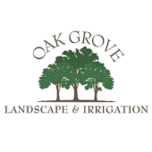Oak Grove Landscape & Irrigation, Farmersville, , TX