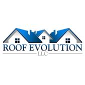 Roof Evolution LLC, Littleton, , CO