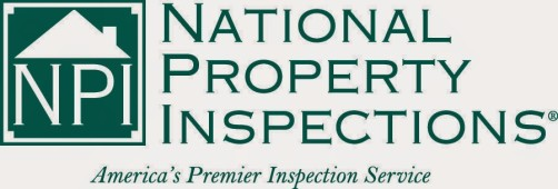 National Property Inspections of Northwest Georgia