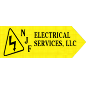 NJF Electrical Services, Branford, , CT