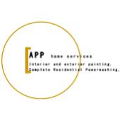 Jay Ferrato - APP home services