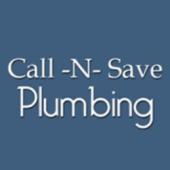 Call & Save Plumbing