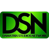 Damatrix Studios Network, Bronx, , NY