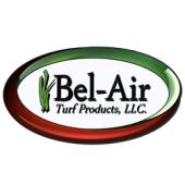 Bel-Air Turf Products, Leeds, , AL