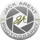 Jack Arent Photography, Alameda, , CA