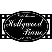 Hollywood Piano, Pasadena, , CA