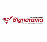 Signarama of Egg Harbor Twp, Egg Harbor Township, , NJ