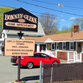 Bonney-Glenn Home Improvement Specialist LLC