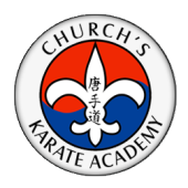 Church's Karate Academy, New Orleans, , LA