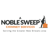 A Noble Sweep Chimney Services