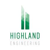 Highland Engineering, Dallas, , TX