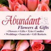 Abundant Flowers & Gifts, Midwest City, , OK