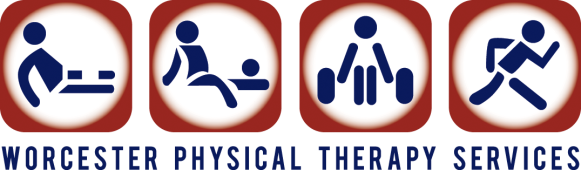 Worcester Physical Therapy, Worcester, , MA