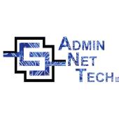 Admin Net Tech, LLC, Boardman, , OH