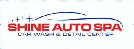 Shine Auto Spa, Belleville, , NJ