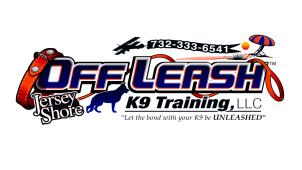 Off Leash K9 Training, Jersey Shore