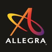 Allegra, Framingham, , MA