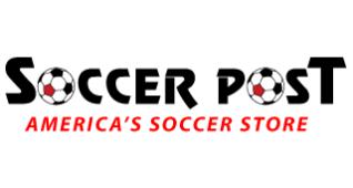 Soccer Post Bedford Hills, Bedford Hills, , NY