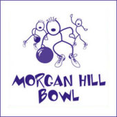 Morgan Hill Bowl, Morgan Hill, , CA