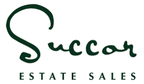 Succor Estate Sales