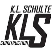 KLS Construction