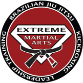 Extreme Martial Arts, New Braunfels, , TX