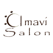 Amavi Salon, Somerdale, , NJ