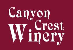 Canyon Crest Winery, Riverside, , CA